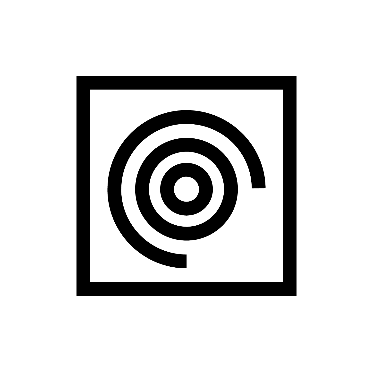 Encoder Strip